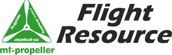 Flight Resource