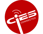 CIES Corporation