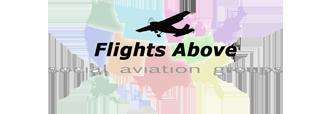 Flights Above