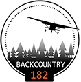 Backcountry 182