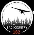 Backcountry 182