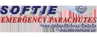 Softie Emergency Parachutes